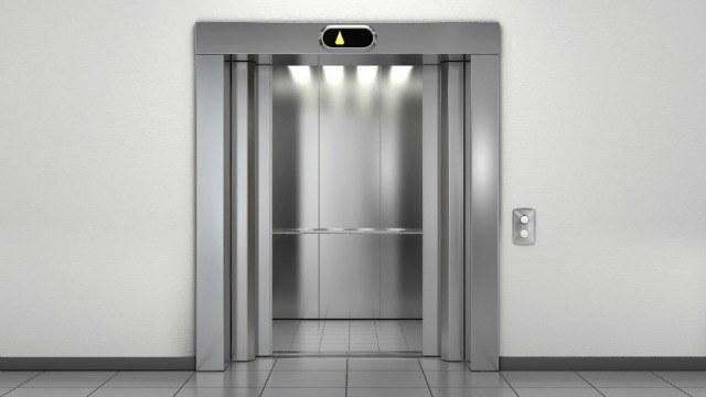 Obligacion ascensor comunidad