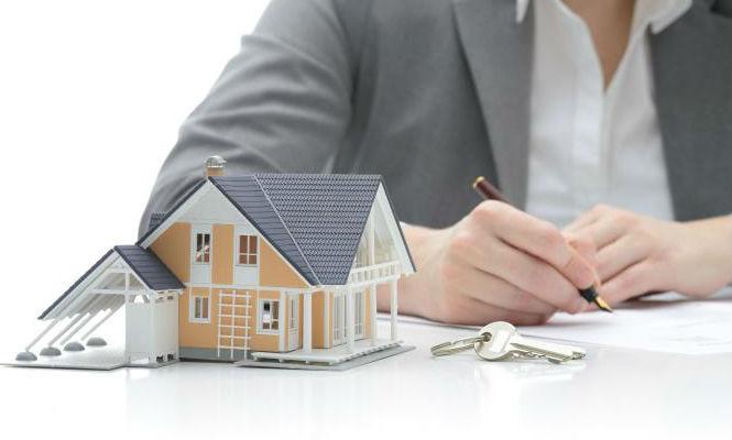 reclamamos los gastos de tu hipoteca administra
